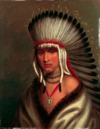 http://www.american-tribes.com/messageboards/dietmar/PetalesharroKing.jpg