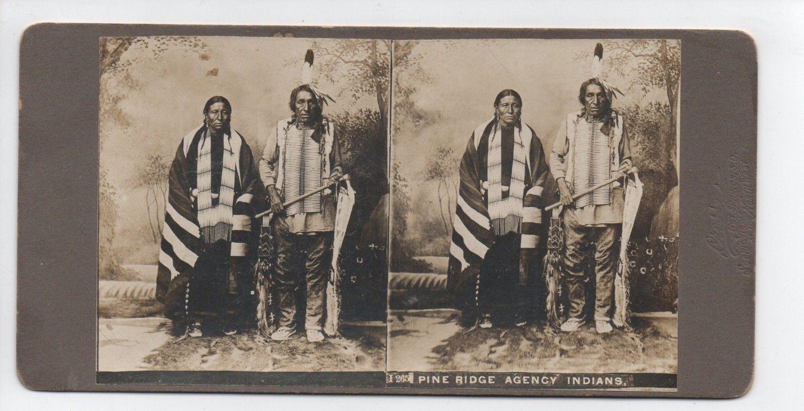 http://www.american-tribes.com/messageboards/dietmar/PineRidgeCross.jpg