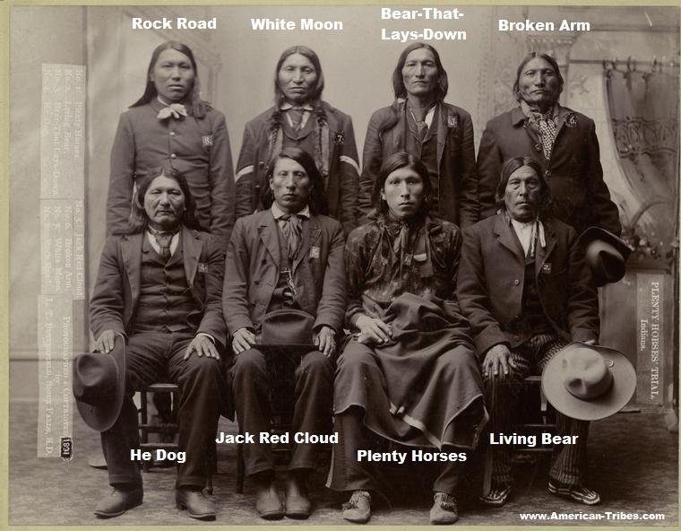http://www.american-tribes.com/messageboards/dietmar/PlentyHorsestrial.jpg