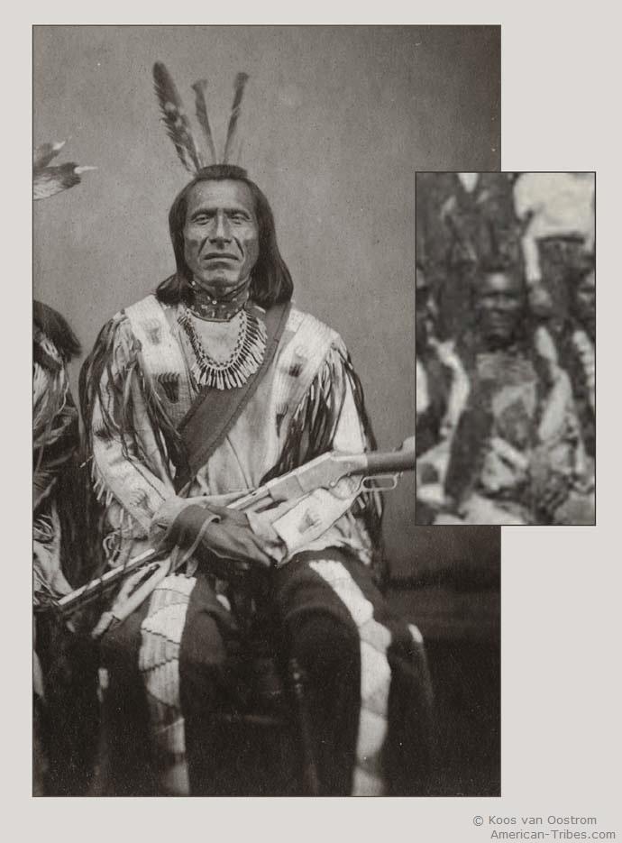http://www.american-tribes.com/messageboards/dietmar/PrairieChicken.jpg