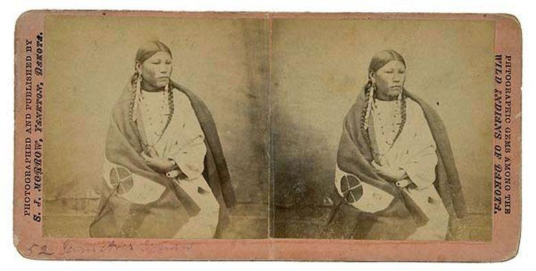 http://www.american-tribes.com/messageboards/dietmar/PrettyHorse2.jpg