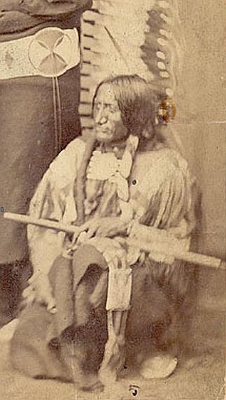 http://www.american-tribes.com/messageboards/dietmar/RedFox1870.jpg