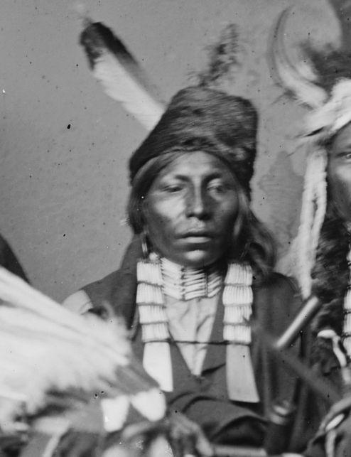 http://www.american-tribes.com/messageboards/dietmar/RingThunder1877.jpg