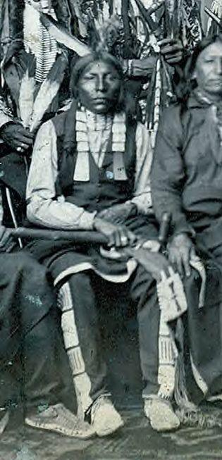 http://www.american-tribes.com/messageboards/dietmar/RingThunder1877b.jpg