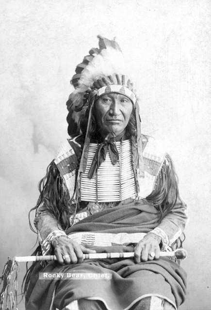 http://www.american-tribes.com/messageboards/dietmar/RockyBear.jpg