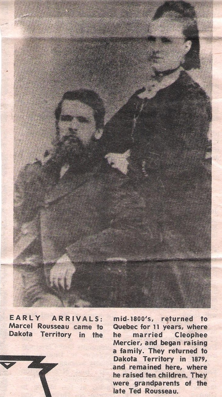 http://www.american-tribes.com/messageboards/dietmar/RousseauBrothers2.jpg