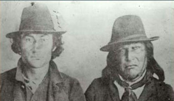 http://www.american-tribes.com/messageboards/dietmar/RudolphFischerBlackCrow.jpg