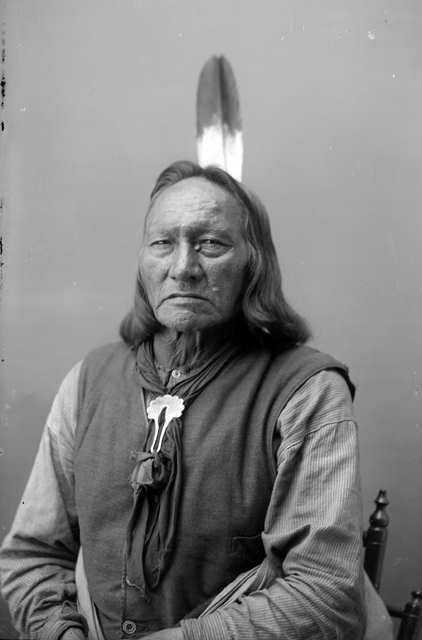http://www.american-tribes.com/messageboards/dietmar/RunningAntelope1.jpg