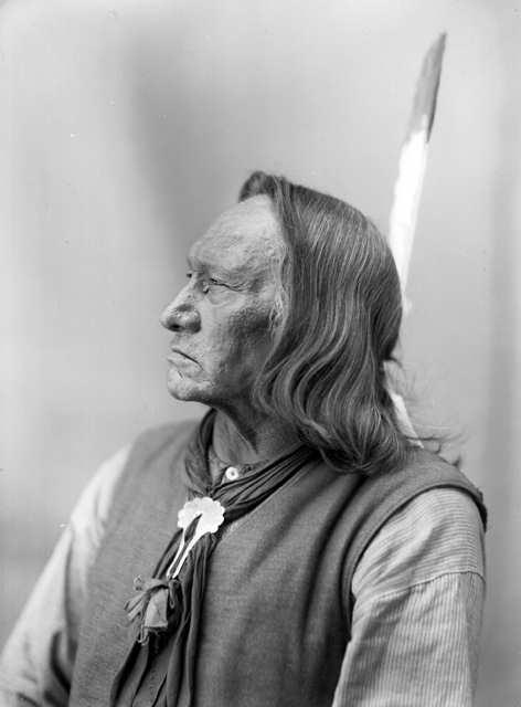 http://www.american-tribes.com/messageboards/dietmar/RunningAntelope2.jpg