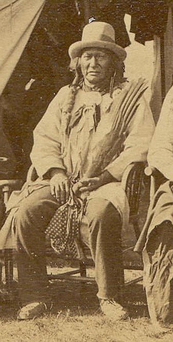 http://www.american-tribes.com/messageboards/dietmar/RunningAntelope3.jpg