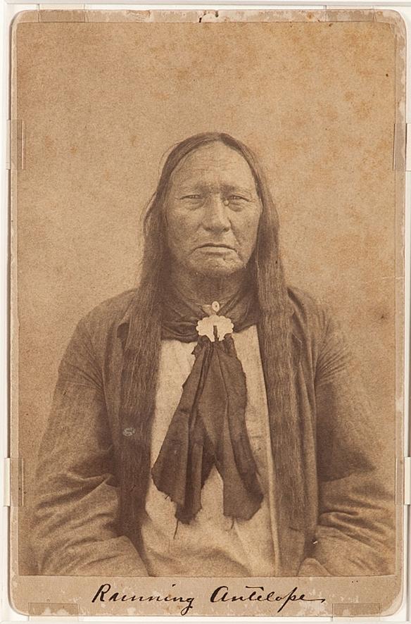 http://www.american-tribes.com/messageboards/dietmar/RunningAntelope9.jpg