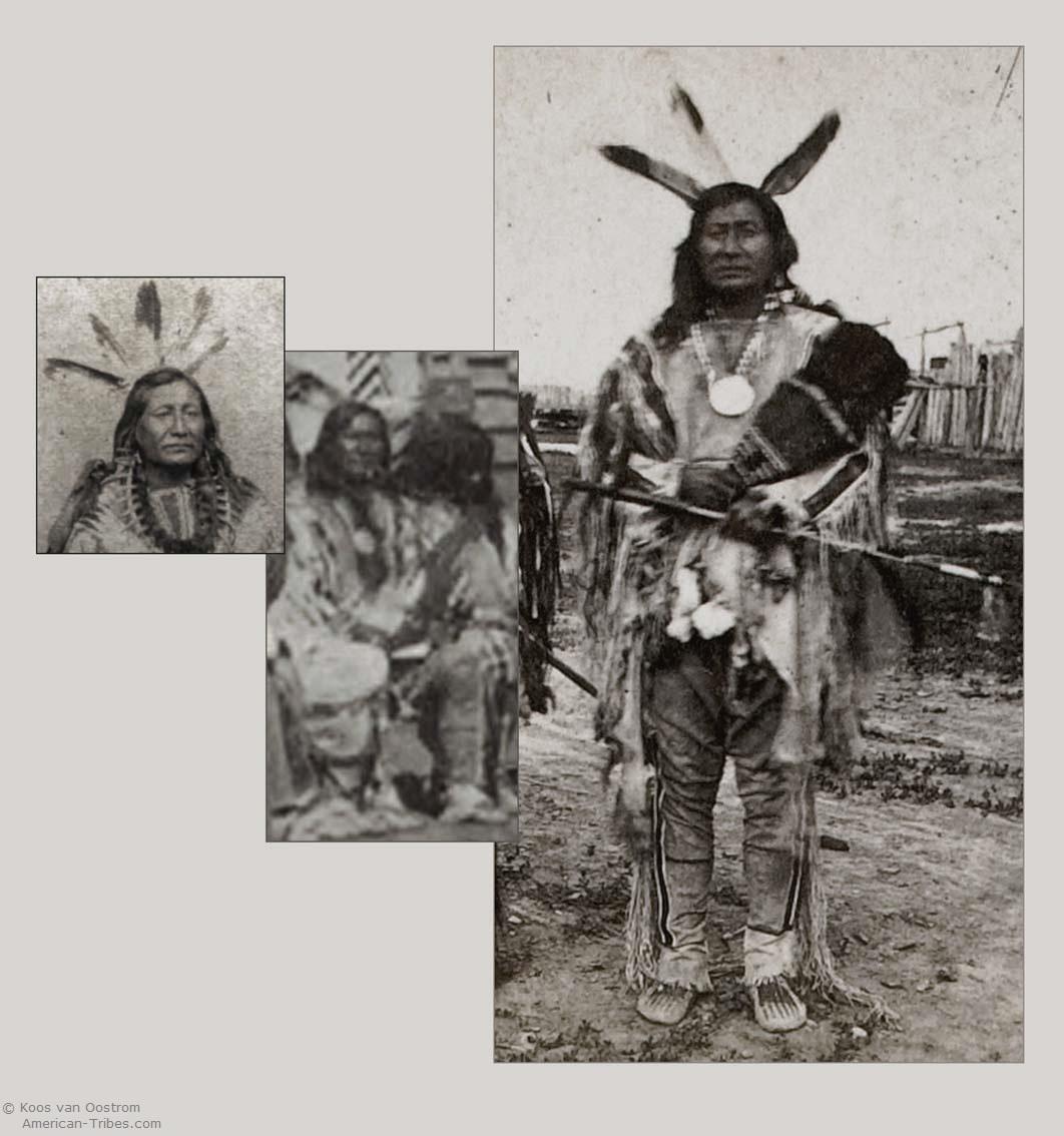 http://www.american-tribes.com/messageboards/dietmar/RushingBear.jpg