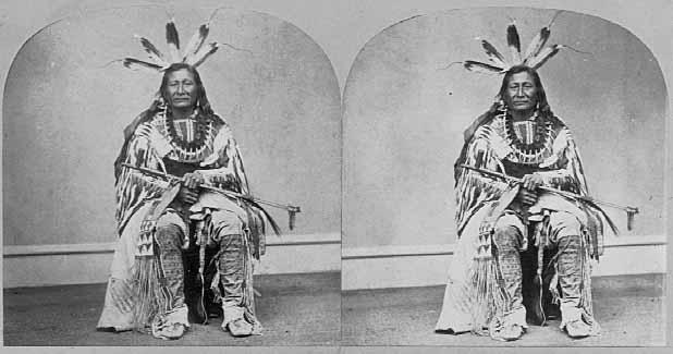 http://www.american-tribes.com/messageboards/dietmar/RushingBear1870s.jpg