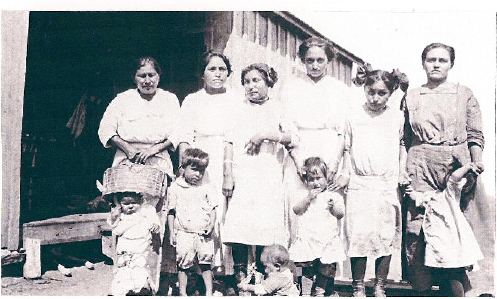 http://www.american-tribes.com/messageboards/dietmar/ScanPic0001x.jpg