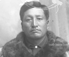 http://www.american-tribes.com/messageboards/dietmar/SilasStandingElk2.jpg