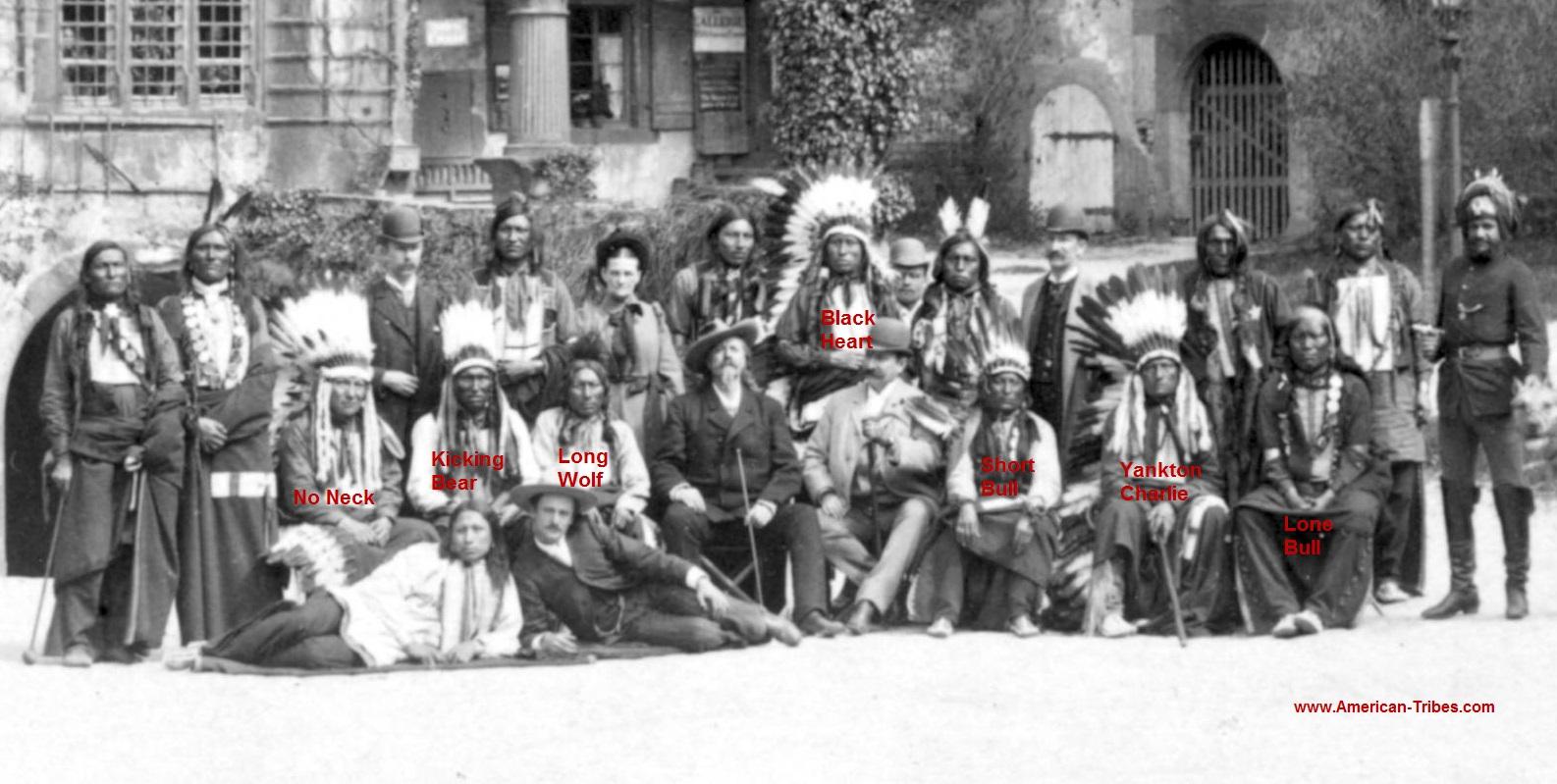 http://www.american-tribes.com/messageboards/dietmar/SiouxHeidelbergID.jpg