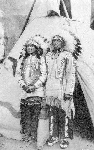 http://www.american-tribes.com/messageboards/dietmar/SpottedOwl.jpg