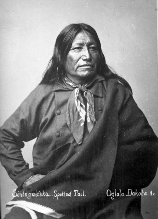 http://www.american-tribes.com/messageboards/dietmar/SpottedTail1877.jpg