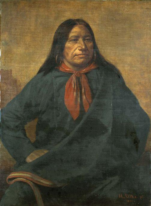 http://www.american-tribes.com/messageboards/dietmar/SpottedTail1877c.jpg