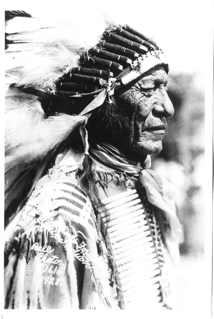 http://www.american-tribes.com/messageboards/dietmar/StandsForThem1.jpg
