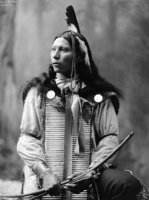http://www.american-tribes.com/messageboards/dietmar/ThomasWhiteFace1.jpg