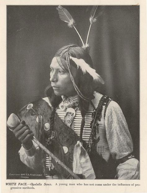 http://www.american-tribes.com/messageboards/dietmar/ThomasWhiteFace3.jpg