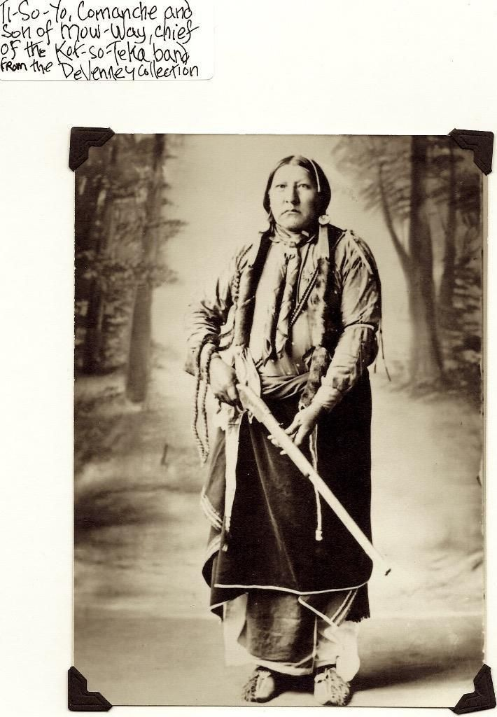 http://www.american-tribes.com/messageboards/dietmar/Ti-So-YoComanche.jpg