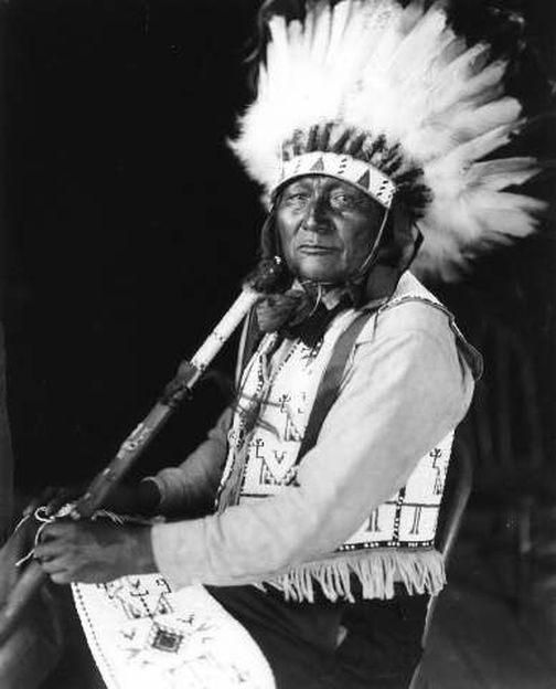 http://www.american-tribes.com/messageboards/dietmar/WhirlwindHorse1.jpg