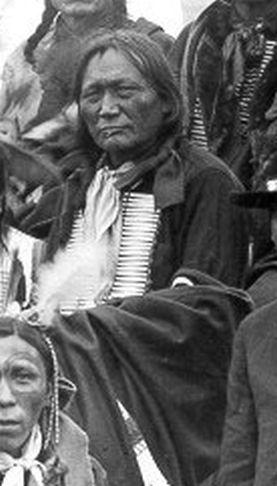 http://www.american-tribes.com/messageboards/dietmar/WhirlwindHorse2.jpg