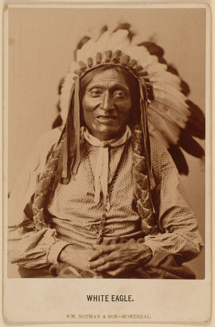 http://www.american-tribes.com/messageboards/dietmar/WhiteEagle.jpg