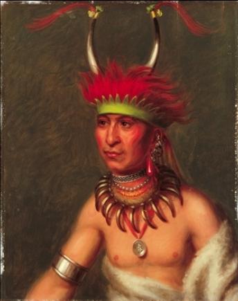 http://www.american-tribes.com/messageboards/dietmar/WhitePlumeKing.jpg