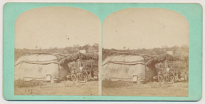 http://www.american-tribes.com/messageboards/dietmar/WinnebagoAgency3.jpg