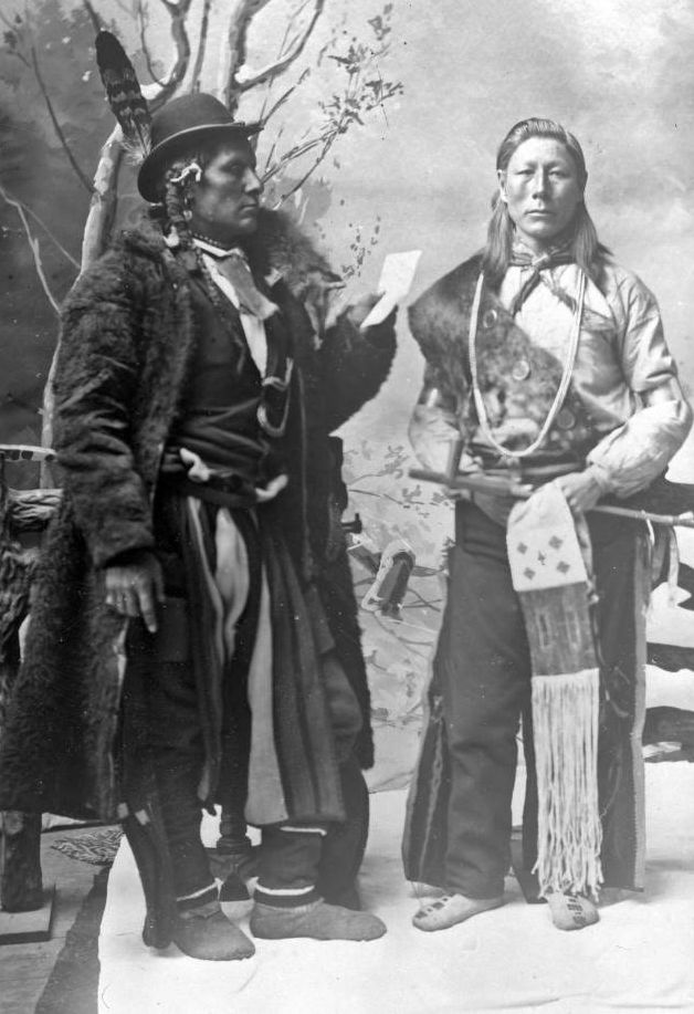 http://www.american-tribes.com/messageboards/dietmar/WolfChiefHarryEaton1.jpg