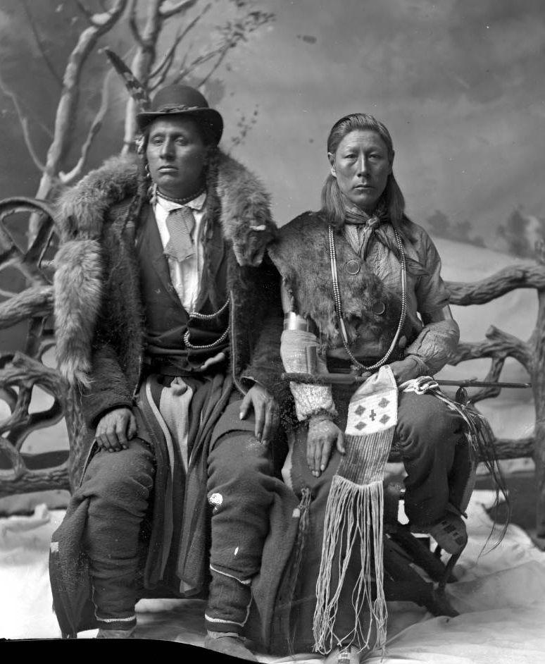 http://www.american-tribes.com/messageboards/dietmar/WolfChiefHarryEaton2.jpg