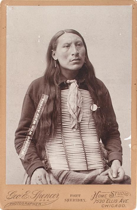 http://www.american-tribes.com/messageboards/dietmar/Woundedwithmanyarrows.jpg