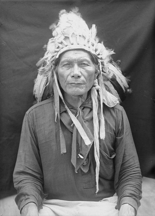 http://www.american-tribes.com/messageboards/dietmar/Yellow-Wolf-Oglala-1907.jpg