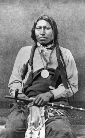 red cloud buddhist single men Free genealogy » handbook of american indians north of mexico » biography of red cloud  an entire detachment of 81 men  in all this time not a single.