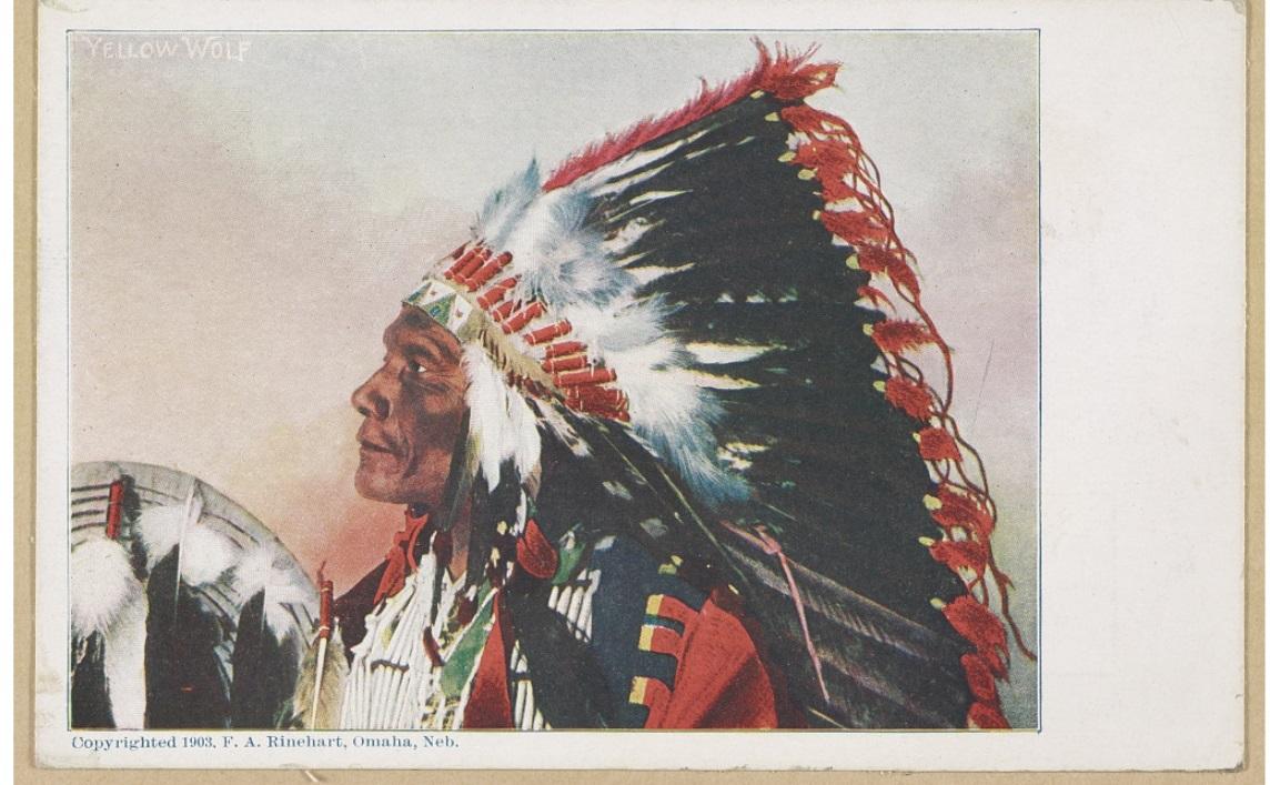 http://www.american-tribes.com/messageboards/dietmar/YellowWolfrinehart.jpg