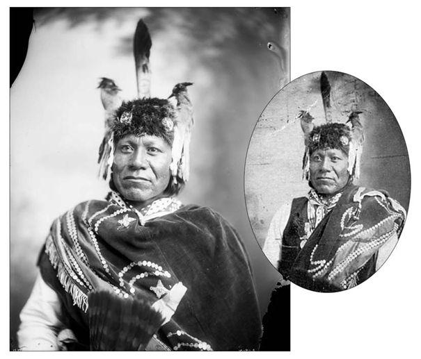 http://www.american-tribes.com/messageboards/dietmar/acaporemitch.jpg