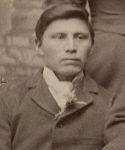 http://www.american-tribes.com/messageboards/dietmar/andrewbeard2.jpg