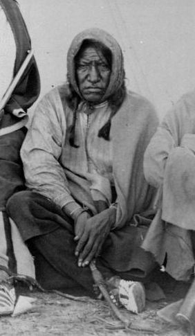 http://www.american-tribes.com/messageboards/dietmar/arapahoman.jpg