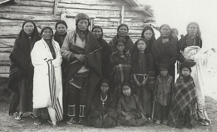 http://www.american-tribes.com/messageboards/dietmar/battistegood2.jpg