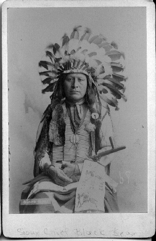 http://www.american-tribes.com/messageboards/dietmar/blackbear.jpg