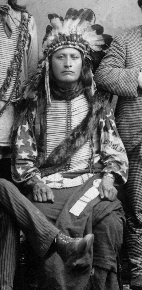 http://www.american-tribes.com/messageboards/dietmar/blackbear2.jpg