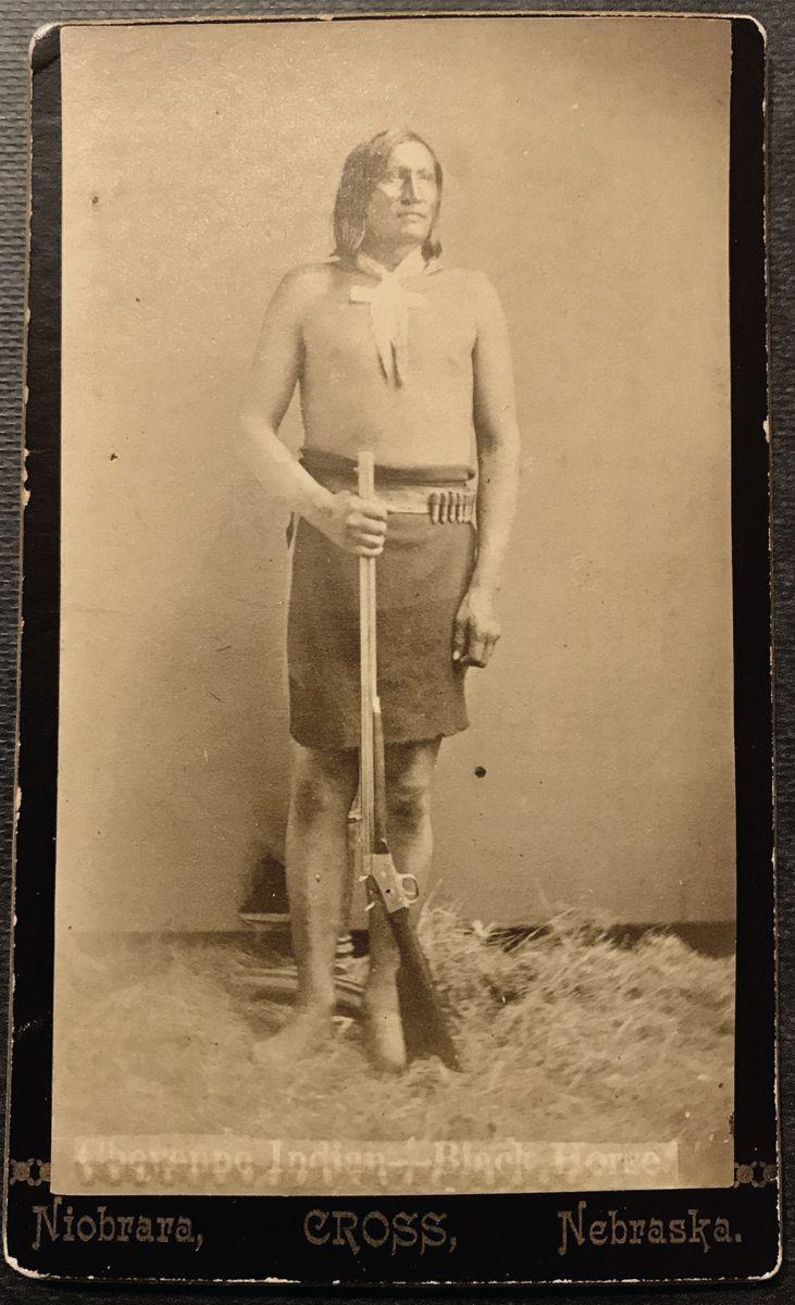 http://www.american-tribes.com/messageboards/dietmar/blackhorsecross.jpg