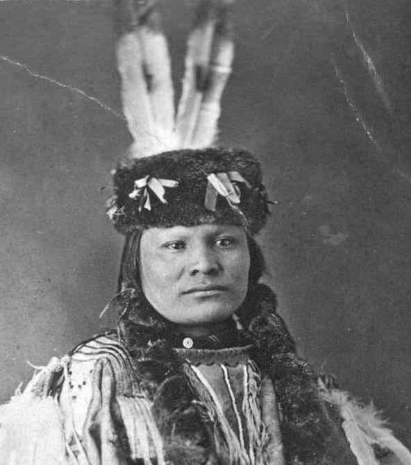 http://www.american-tribes.com/messageboards/dietmar/bravebeargoff.jpg