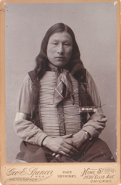 http://www.american-tribes.com/messageboards/dietmar/braverevenge.jpg
