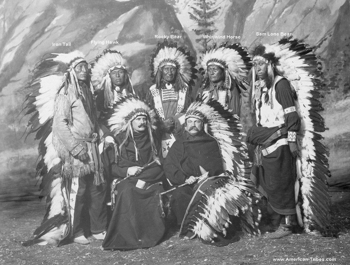 http://www.american-tribes.com/messageboards/dietmar/buffalobillgroup1.jpg