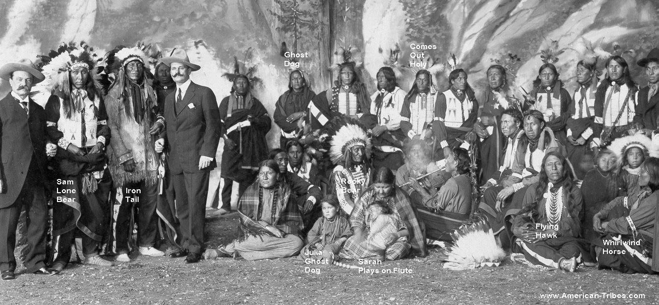 http://www.american-tribes.com/messageboards/dietmar/buffalobillgroup2.jpg