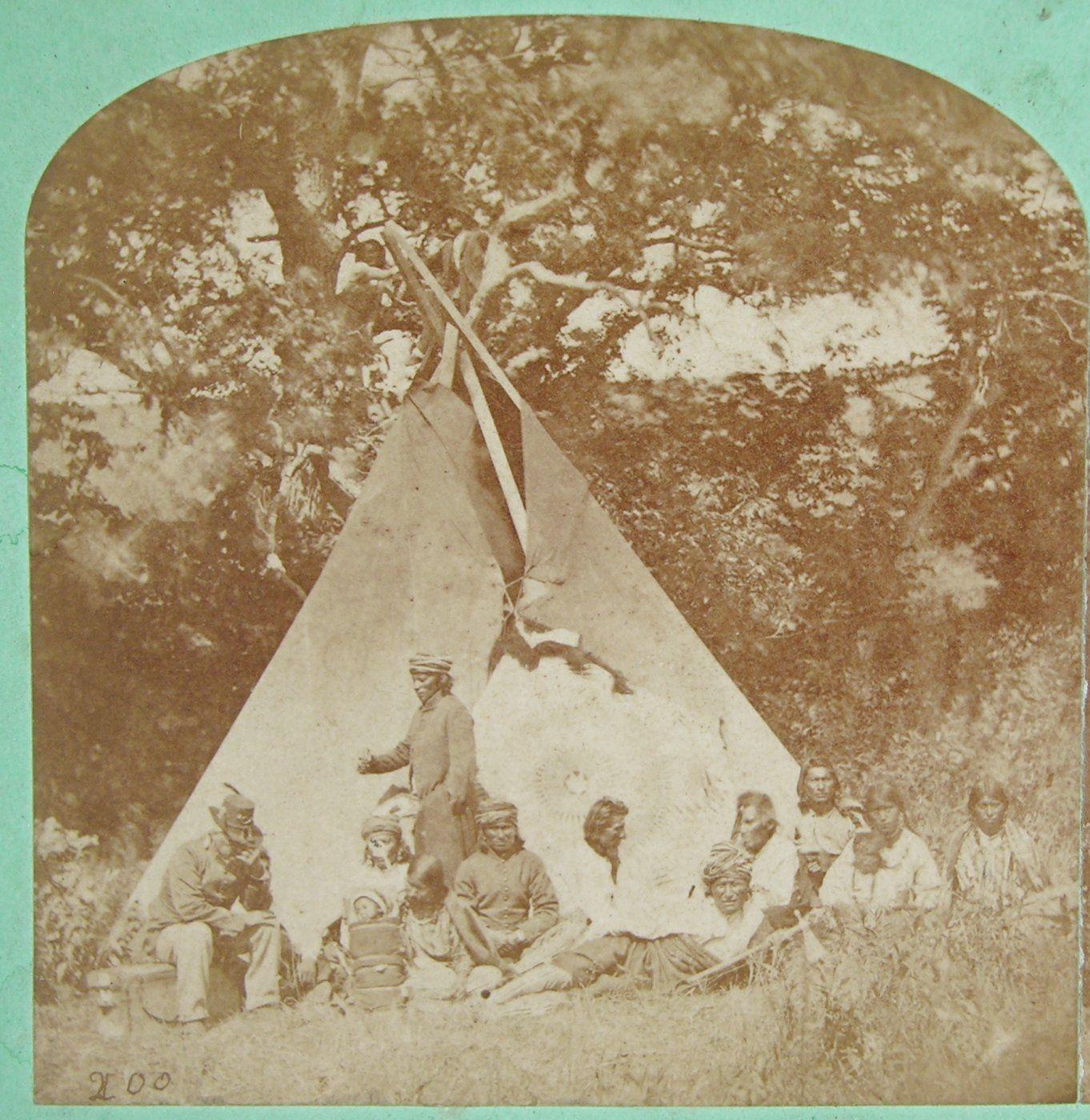http://www.american-tribes.com/messageboards/dietmar/camp.jpg
